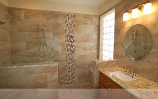 Bathroom Remodeling In Tampa