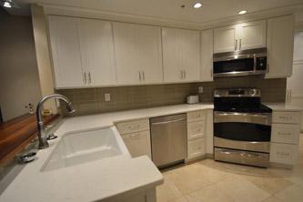 kitchen remodels in tampa kitchens  kitchen design