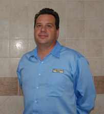 Visit Tampa Remodeling Contractroru0027s Home